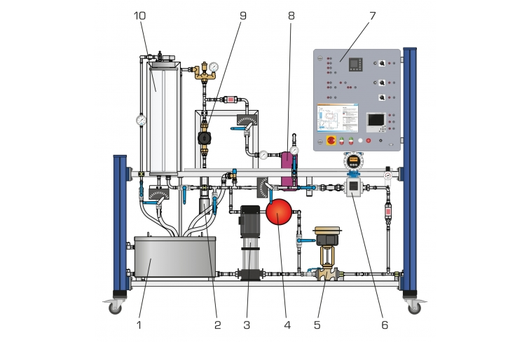 Wiring Diagram In Addition Hot Tub Pump Wiring Diagram On Waterway 5