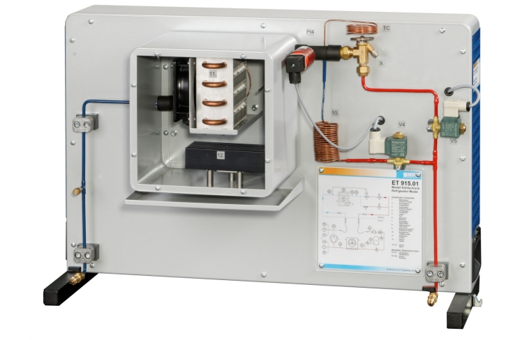 Smeg Kühlschrank Kühlt Nicht Mehr : Smeg kühlschrank kühlt nicht richtig: kühlschrank: rabatte bis zu 70