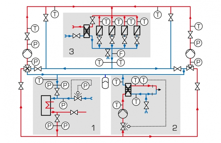 Products Heating Schematic on heating service, heating control, heating tool,